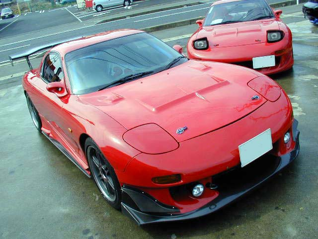 1980 mazda rx7 with Re Amemiya Carbon Oval Fd Mirrors 852471 on Mazda Biante 2013 besides File Mazda LUCE 2nd Generation01 further 1979 Mazda Rx 7 Pictures C7367 furthermore Used Mazda Mx 5 Miata also Mazda Rx7fc Wallpaper Ds004 I345.